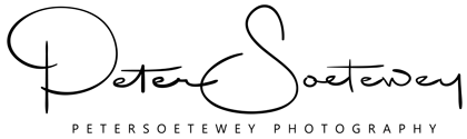 PeterSoetewey Photography